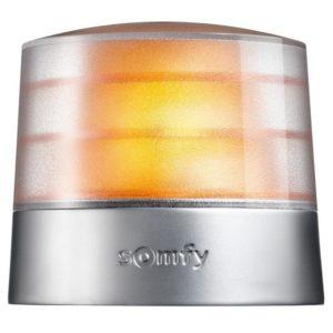 Somfy Light Pro