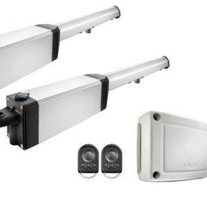 Ixengo L Standard Kit